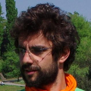 Enrico Barone