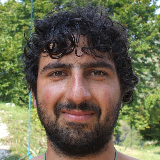 Gianpiero Calvi