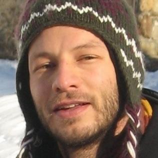 Alessandro Ioele