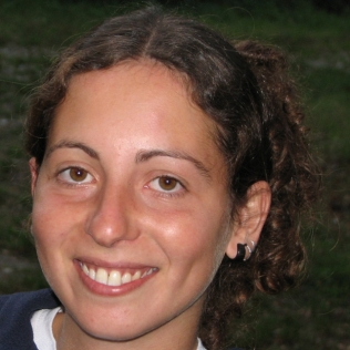 Mariella Nicastro