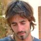 Jacopo Tonetti
