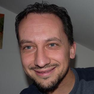 Severino Vitulano
