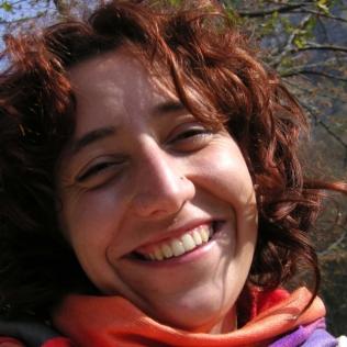Lia Buvoli