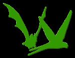logo_soloanimali