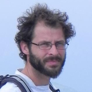 Fabrizio Reginato