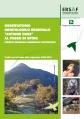 """Volume """"L'Osservatorio Ornitologico Regionale """"Antonio Duse"""" al Passo di Spino (Foresta Gardesana Occidentale). Undici anni di studio della migrazione 2000-2010"""" (2012)"""