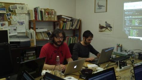 Corso database @Elisabetta de Carli