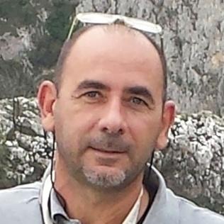 Lorenzo Fornasari