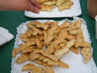 Bat Street Food - Evento PLIS Molgora @Elisabetta de Carli