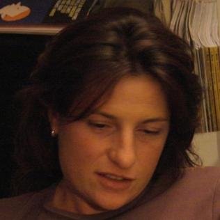 Elena Comi