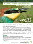 Evento 23/05/2015 Parco Ticino
