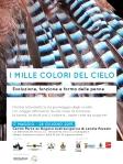 Mostra piume Parco Ticino